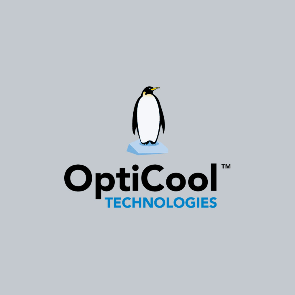 OptiCool-Logo