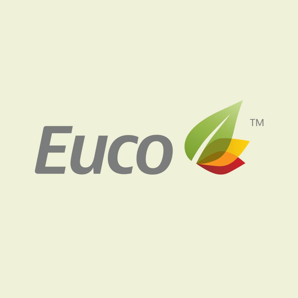 Euco Logo