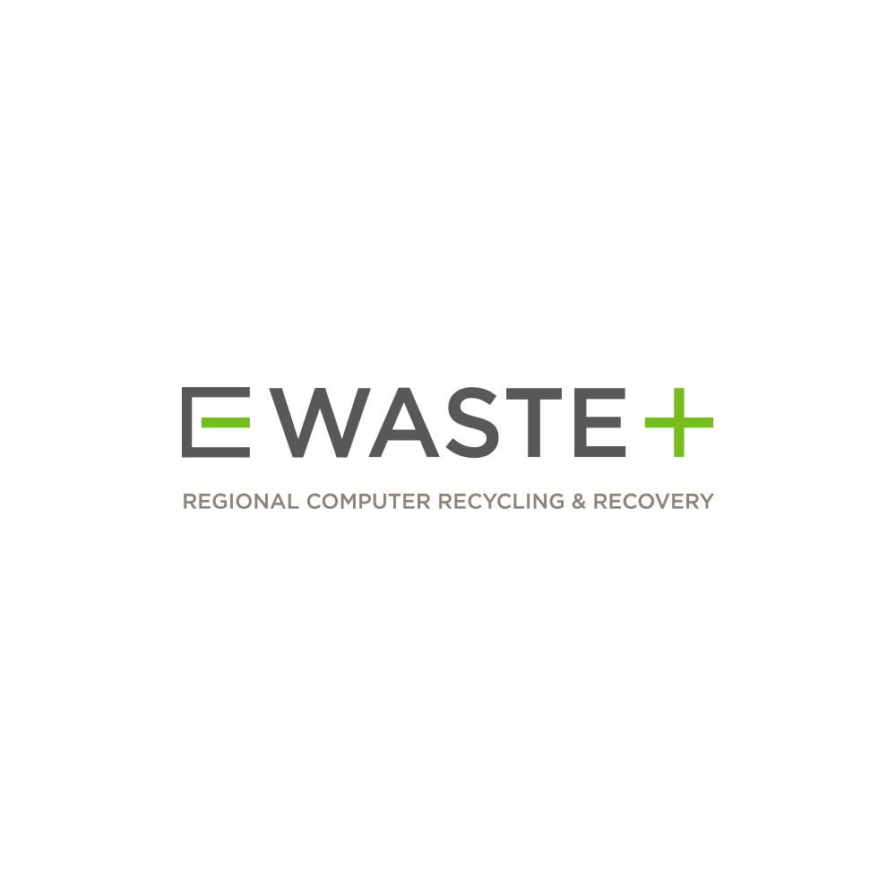 ewaste-logo-full