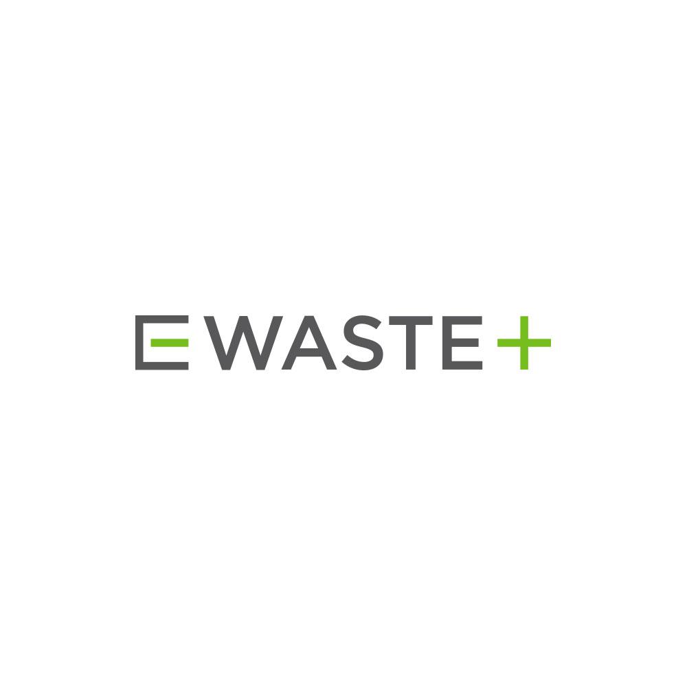 ewaste-logo