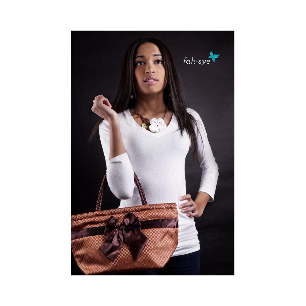 Fashion-Naeema01