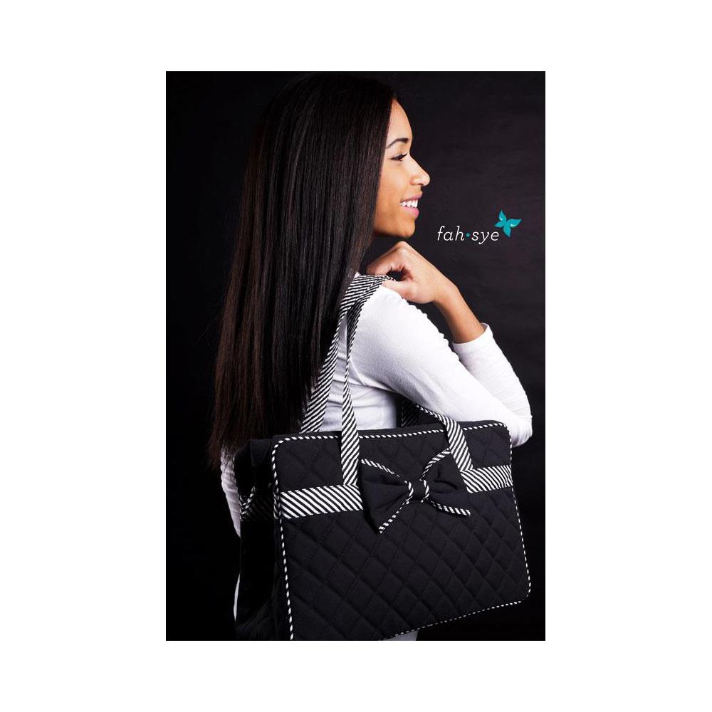 Fashion-Naeema04