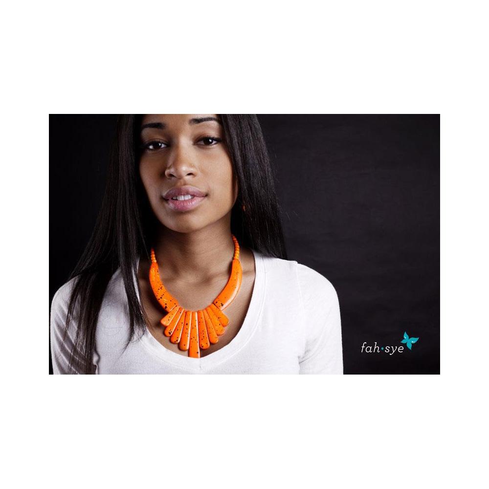 Fashion-Naeema09
