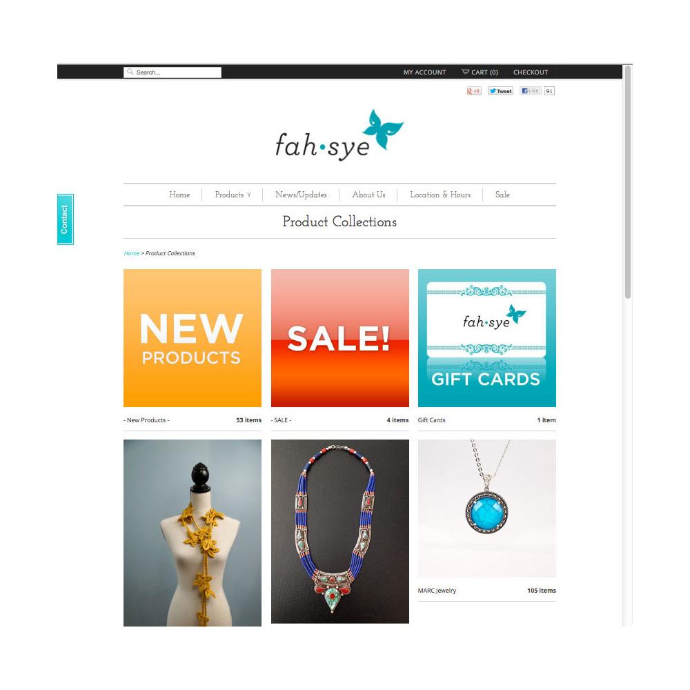 fahsye-web
