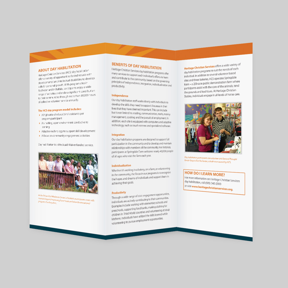 heritage-christian-services-brochure-2