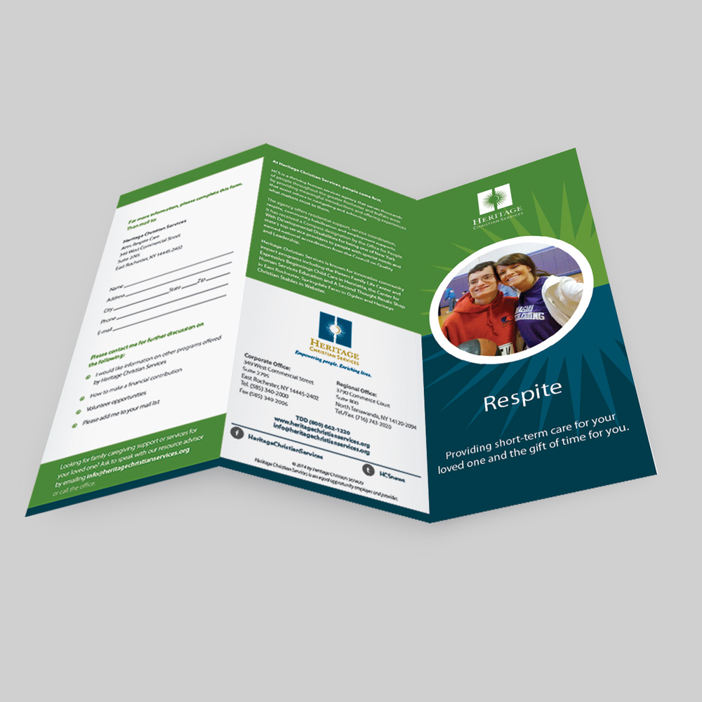 heritage-christian-services-brochure-3