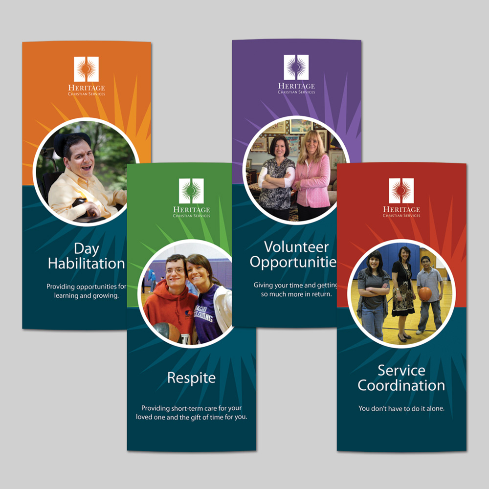 heritage-christian-services-brochure