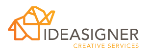 Ideasigner